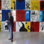 Jean-Charles de Castelbajac: Frontiers of Fashion
