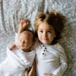 Things to keep in mind when doing baby photography