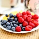 workout sessions foods that fuel berries
