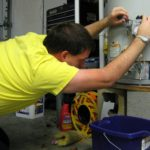 A Guide To Maintenance Tips Of Your Water Heater
