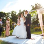 Tips to plan your wedding without any stress