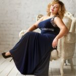 5 Tips On Plus Size Dresses For Women