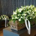 Reason Why Funeral Flowers are Important