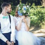 Tips to Help You Save on Your Wedding Budget