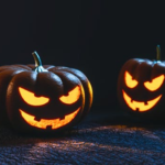 Scary Tips for an Extra Spooky, but Affordable Halloween