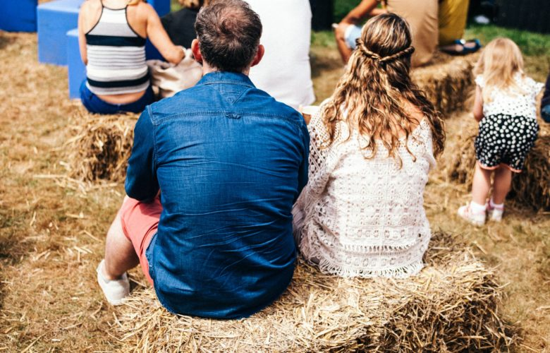 Top 25 summer festivals for music and art lovers, foodies and families