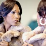 Things to Know Before You Buy a Real Fur Coat