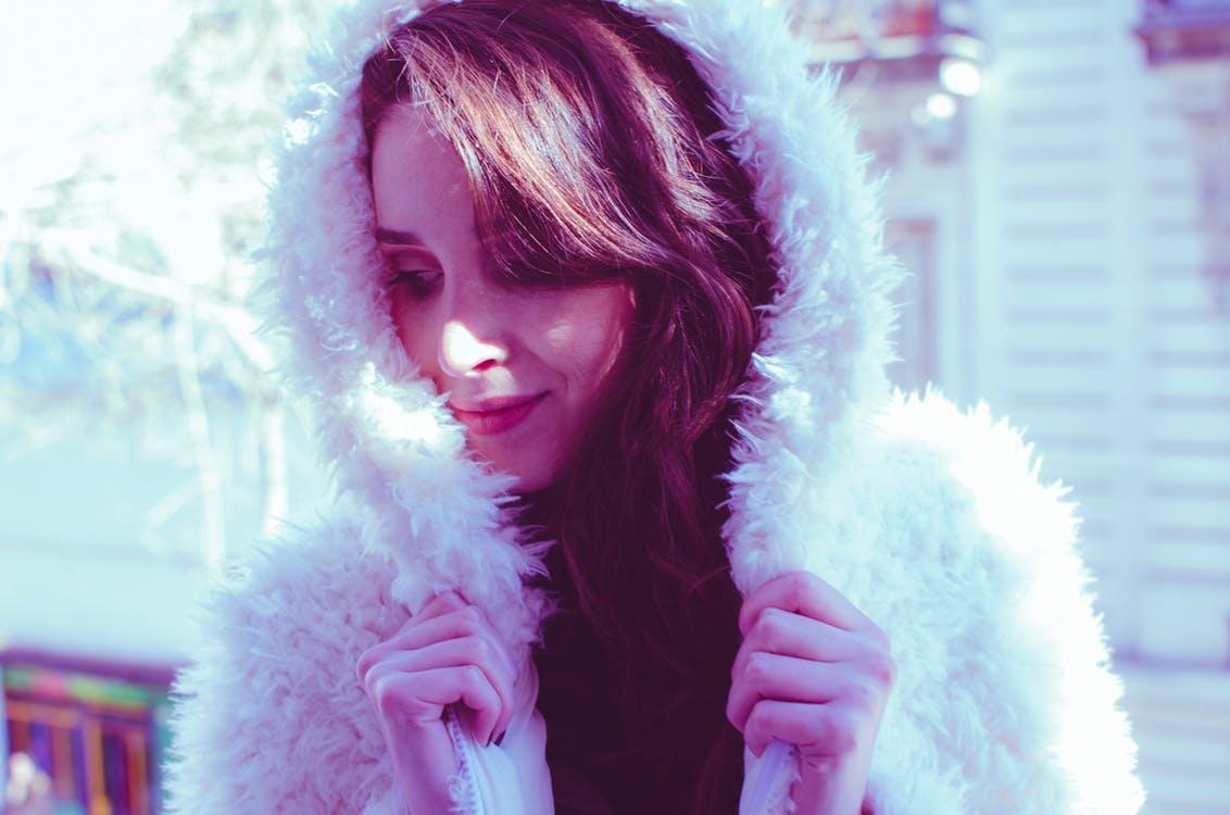 Restore your favorite fur coat