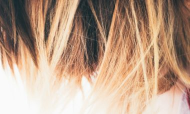 3 Ways To Maintain A Gorgeous Locks