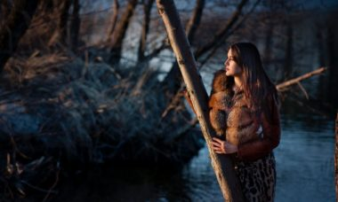 A Quick Guide To Fur Coat Restoration And Care