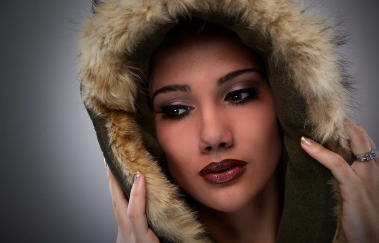 Top Reasons To Use Real Fur Rather Than Faux Fur