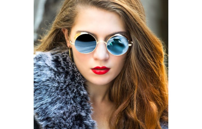 Tips to Store your Mink Coat
