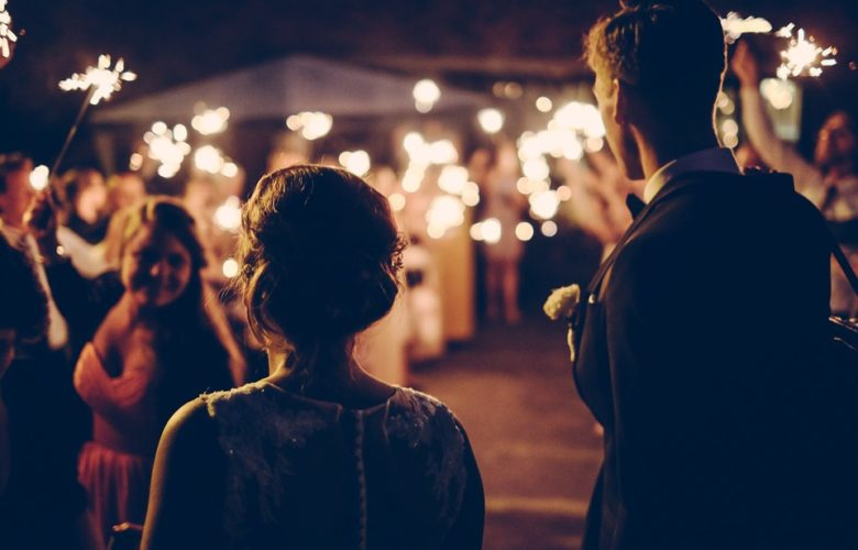 4 Ways to Personalize Your Party on a Small Budget