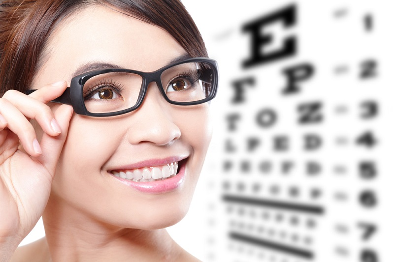 What Are Some of The Best General Eyecare Tips to Follow?