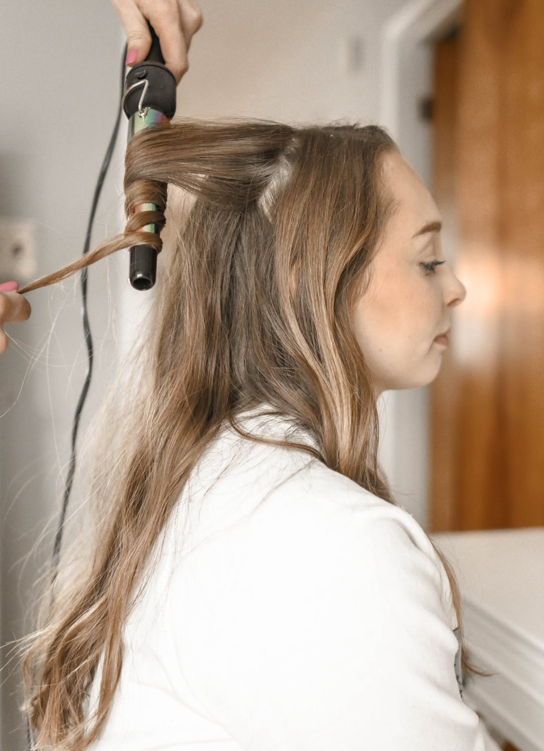 Hairstyle Trends to Look for in 2019