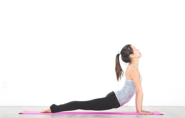 4 Benefits of Doing Meditation On Regular Basis