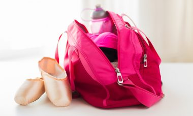 Tips to Remember If You Want to Buy Affordable Yet High Performance Dance Supplies