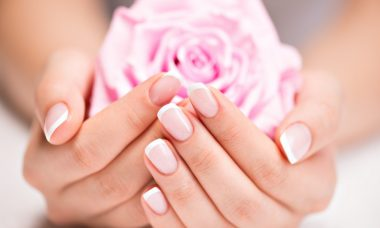 How to Grow Your Nails Fast: A Complete Guide to Speedy Nail Growth
