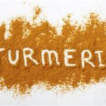 What makes turmeric the wonder drug?