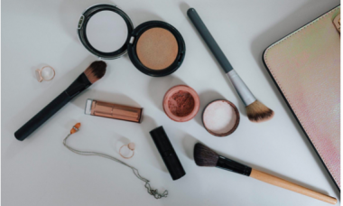 5 Pro Make-up Doable Tips For An Eye-Catching Look