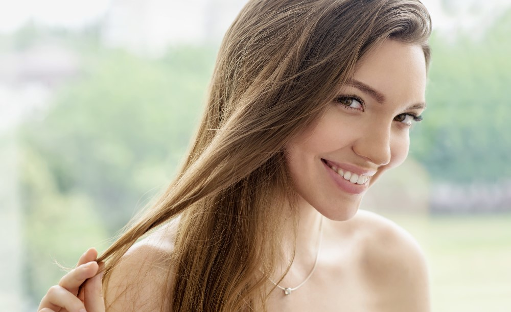 7 Amazing Hypoallergenic Shampoos for Sensitive Scalps