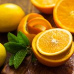 How important are citrus fruits for your health?