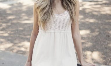 Fashion 101 for Girls: 5 Style Tips Specifically for Girls and Teens