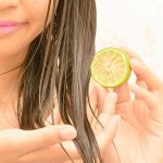 Best Ways to Use Lemon For Skin
