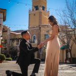 Important Aspects Of A Marriage Proposal You Need To Consider