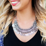 Boho Jewelry Fashion Trends You Just Cannot Miss On