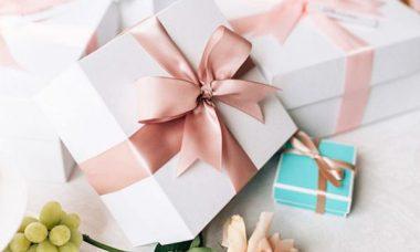 bff gift ideas