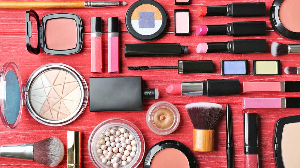 Best-eye-Makeup-Products