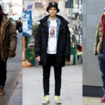 Five jackets every Indian man should have in his wardrobe