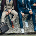 10 shoes that all men should own