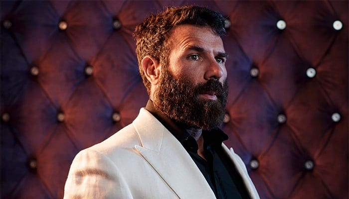 Dan Bilzerian Net worth: All about the life of Instagram King