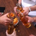 Nine reasons why beer should be a part of our everyday lives-