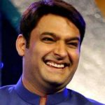 Net Worth Of Kapil Sharma-Everything That Makes Him Famous