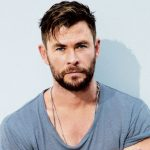 Chris Hemsworth Net Worth and Details About His Life