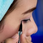 How to Apply Eyeliner: Tips and Tricks to Do It Properly
