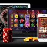 How to enhance your experience at an online casino