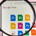 How to use google drive- let's go step by step with the process