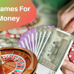 How to Save Money When Playing Online Casino Games