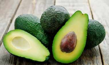 benefits of avocado sexually