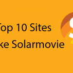 Check the Top 12 Operational Movie Websites Serving as Solarmovie Alternative