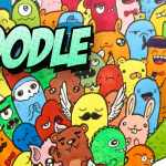 What Is Doodle Fiction? How To Start Doodling For Beginners?