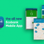 The Ecobank Mobile App