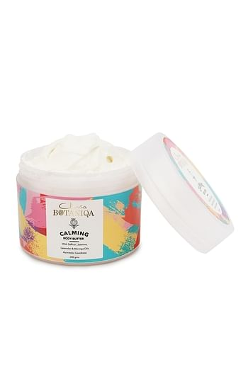 Know About Body Butters and Their Benefits for The Skin
