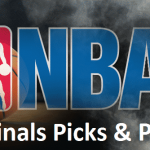 nba picks and parlays