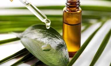 tea tree oil side effects