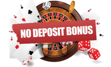 usa casino no deposit